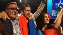 Romania calificata la Eurovision 2013 - prima reactie