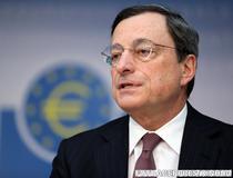 Mario Draghi (foto arhiva)