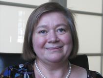 dr. Florentina Matei