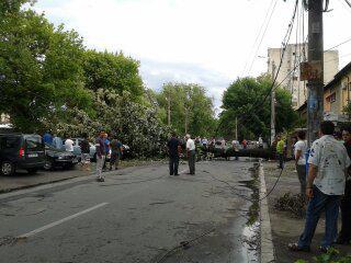 Furtuna Bucuresti (3)