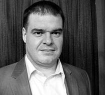 Serban Filip Cioculescu