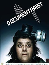 Festivalul Documentarist - Istanbul