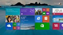 Windows 8.1 va fi lansat in ultima parte din iunie