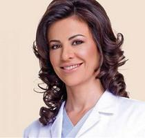Dr. Adina Alberts