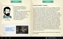 Cum arata primele manuale digitale realizate de Siveco