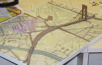 Proiectul imobiliar de la Fabrica de Tigarete 3