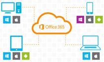 Office 365 functioneaza pe toate aparatele tale