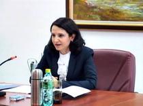 Elena Giorgiana Hosu