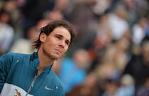 Nadal, cu ochii in lacrimi dupa o noua victorie la Roland Garros