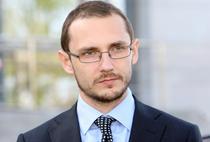 Alexandru Cosbuc