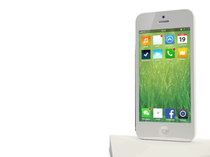Zvonurile anunta schimbari importante de design in cadrul iOS 7