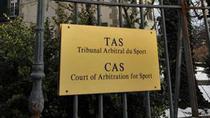 TAS-ul nu a dat dreptate celor de la Malaga