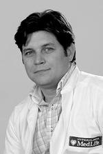 Nicolae Marcu