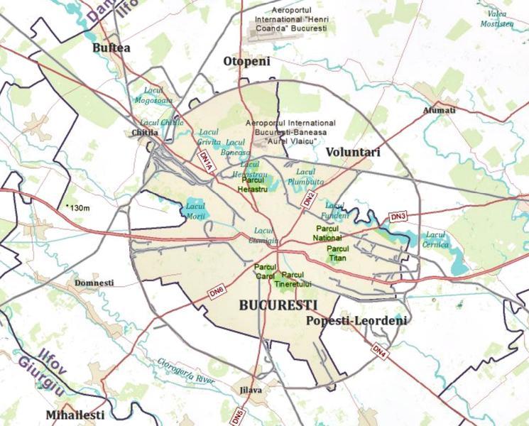 12 Masuri Pe Care Viitorii Primari Ai Capitalei Trebuie Sa Le Ia