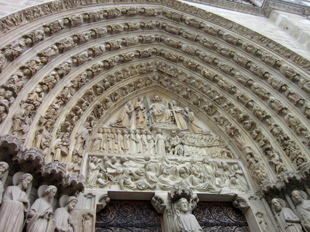 Notre-Dame (2)