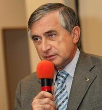 Nicolae Demetriade