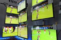 Televizoare Panasonic