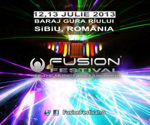 FUSION Fesival, Sibiu (3)