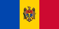 Steagul Republicii Moldova