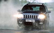 Chrysler Group refuza un recall de proportii