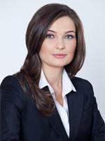 Valeria Diana Schelean