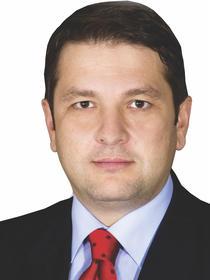 Ciuca Liviu Bogdan