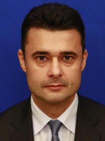 Daniel Florea