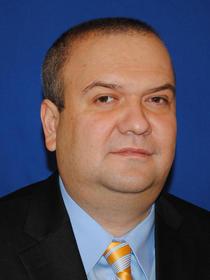 Scutaru Adrian George