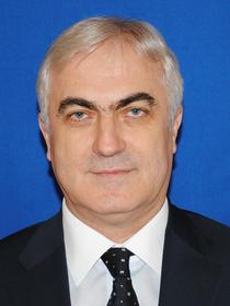 Gheorghe Emacu