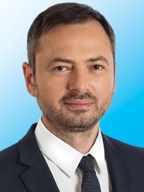 Stefan Motreanu
