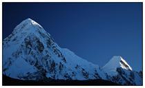 Nepalul trebuie sa atraga turisti si in zonele mai izolate