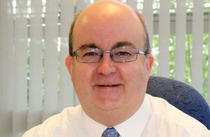 Paul Brummell