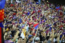 Steaua vrea in grupele Champions League