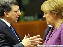 Investigatie UE impotriva Germaniei?
