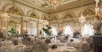 109 restaurante, 12 orase, 6 luni - turul gastonomic al planetei