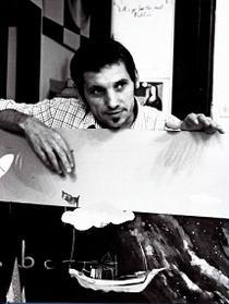 Francisc Chiuariu
