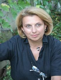Daniela Făiniș