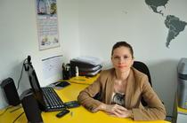 Alexandra Panici