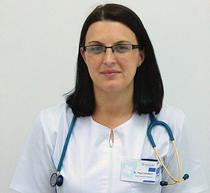 Dr. Loredana Popa