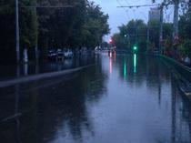 Inundatie sector 4_1
