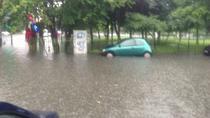 Inundatie sector 4_3