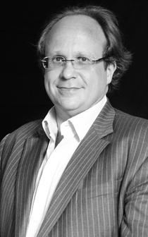 Emmanuel Sordet