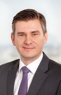 Olaf Lausen