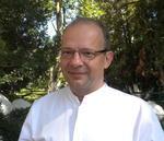 Nicolae Rednic