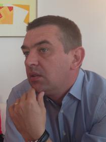 Rezso Koszegi