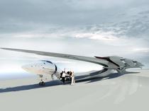 Jetway, camera care se monteaza direct pe pista de aterizare a avioanelor private