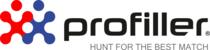 Logo Profiller