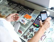 Plati cu telefonul mobil