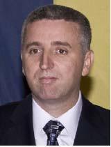 Tudorel Andrei, presedintele INS