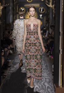 Colectia Valentino Haute Couture 2013-2014